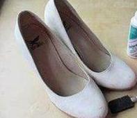 Como restaurar tus zapatos viejos y hacerlos lucir mejor que nuevos