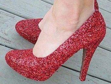 como restaurar tus zapatos viejos3