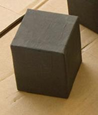 hacer cubo fotografico4