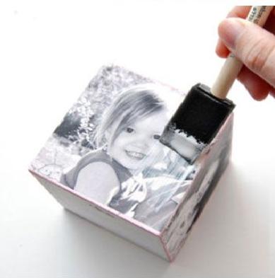 hacer cubo fotografico5