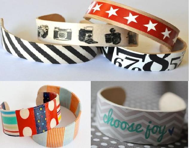 hacer pulseras de madera5