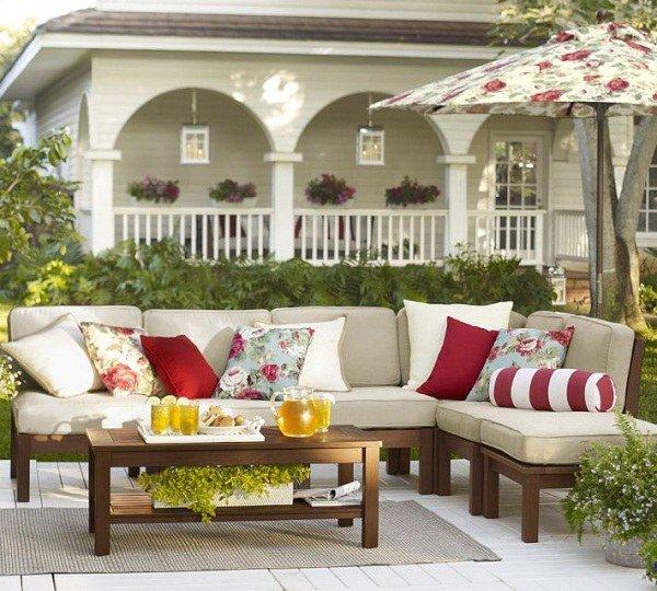 muebles decorativos04