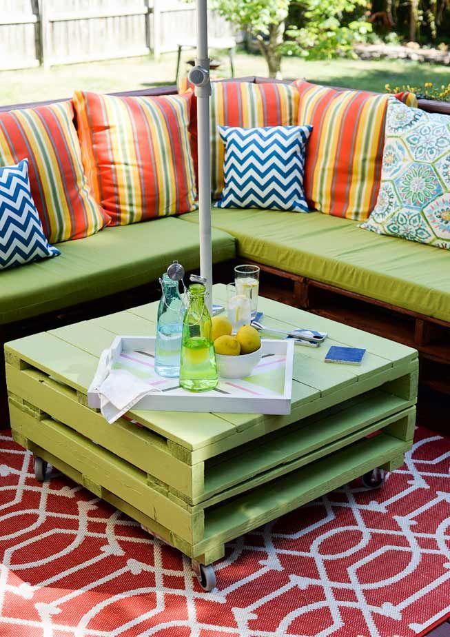 muebles decorativos05