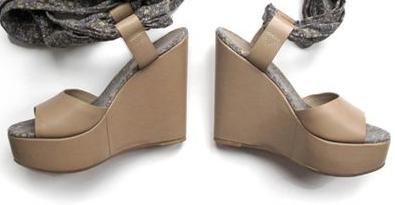 restaurar sandalias plataformas1