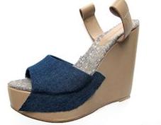 restaurar sandalias plataformas6