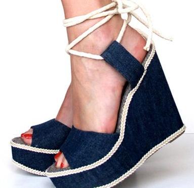 restaurar sandalias plataformas7