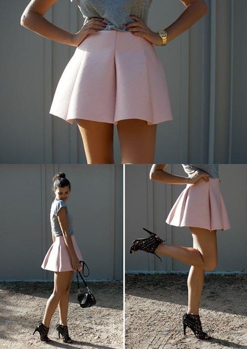 como-confeccionar-una-falda-de-manera-sencilla1