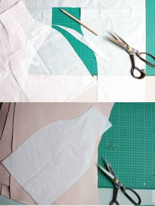 como-confeccionar-una-falda-de-manera-sencilla2