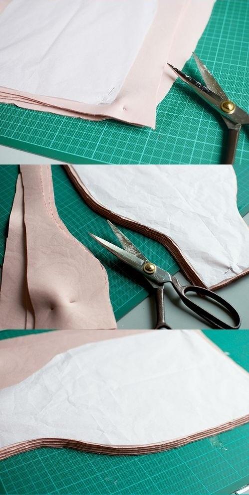 como-confeccionar-una-falda-de-manera-sencilla3