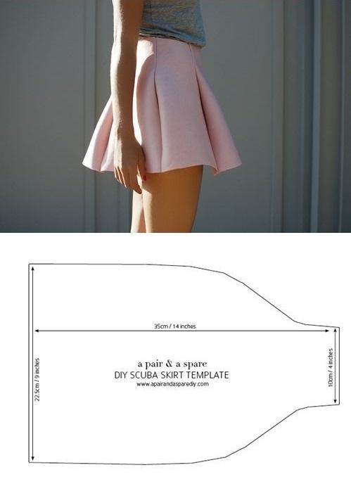 como-confeccionar-una-falda-de-manera-sencilla6