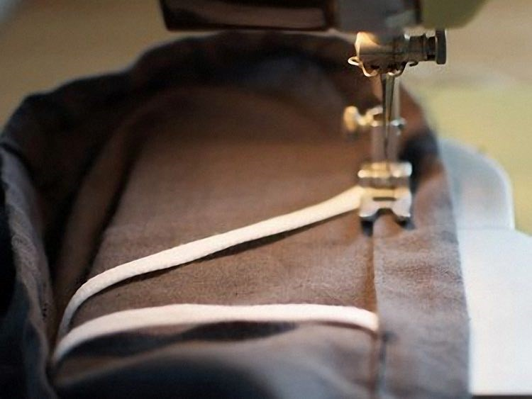 como-hacer-una-mochila-en-sencillos-pasos2