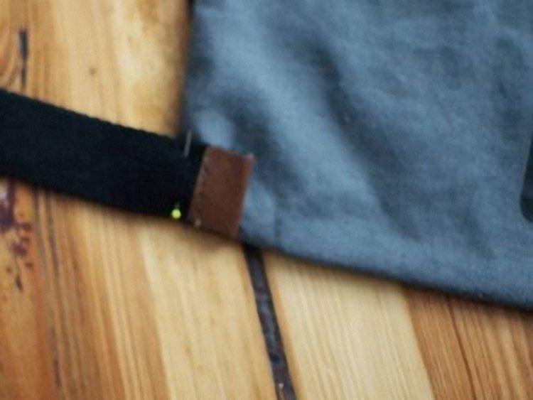 como-hacer-una-mochila-en-sencillos-pasos3