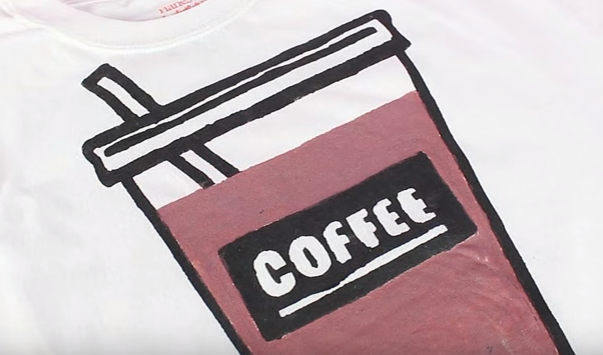 camisas-para-parejas6
