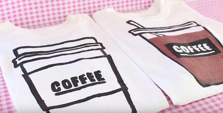 camisas-para-parejas7