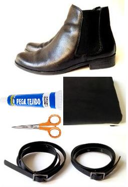 como-cambiar-el-estilo-a-las-botas-de-cuero2