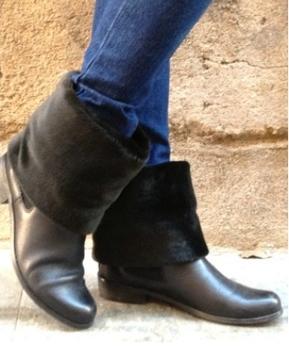 como-cambiar-el-estilo-a-las-botas-de-cuero4
