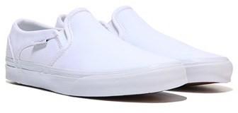 como-forrar-zapatillas-facilmente1
