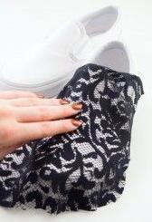 como-forrar-zapatillas-facilmente4