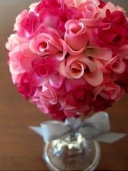 como-hacer-centro-de-mesa-floral-facil1