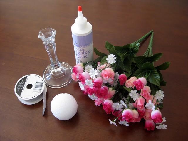 como-hacer-centro-de-mesa-floral-facil2