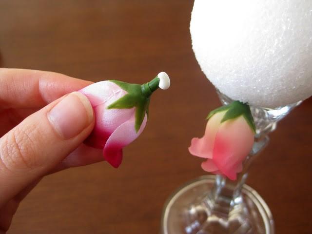 como-hacer-centro-de-mesa-floral-facil3