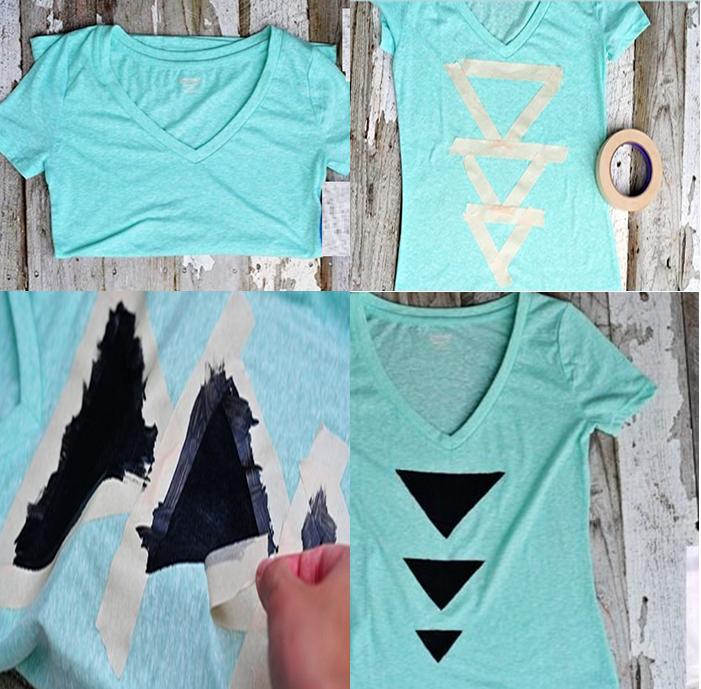 como-hacer-figuras-en-camisetas-unicolor6de