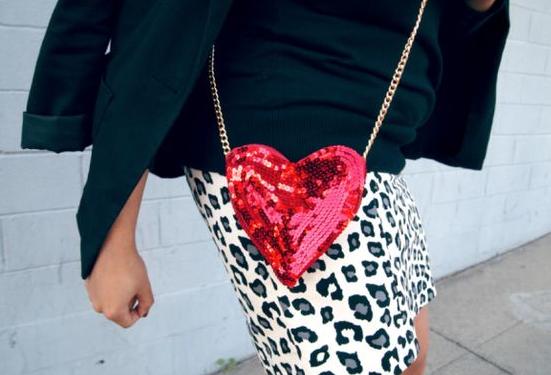 como-hacer-un-bolso-en-forma-de-corazon-facilmente1