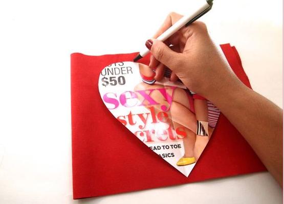 como-hacer-un-bolso-en-forma-de-corazon-facilmente3