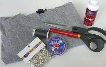 como-renovar-tus-camisetas-manga-larga2