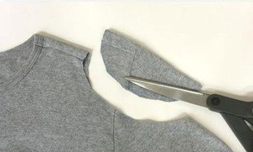 como-renovar-tus-camisetas-manga-larga3