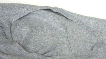 como-renovar-tus-camisetas-manga-larga6