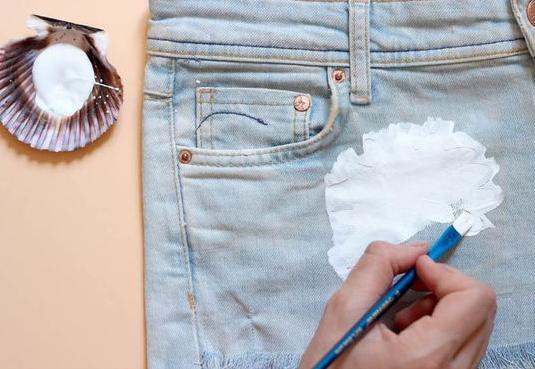 como-renovar-tus-viejos-shorts-de-jean7