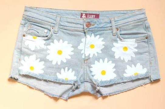 como-renovar-tus-viejos-shorts-de-jean9