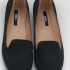 Como renovar zapatos negros y hacerlos lucir elegantes