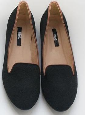 como-renovar-zapatos-negros-y-hacerlos-lucir-elegantes1