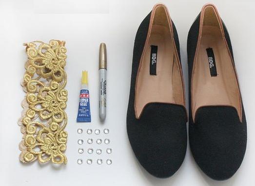 como-renovar-zapatos-negros-y-hacerlos-lucir-elegantes2