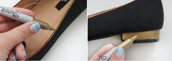 como-renovar-zapatos-negros-y-hacerlos-lucir-elegantes3