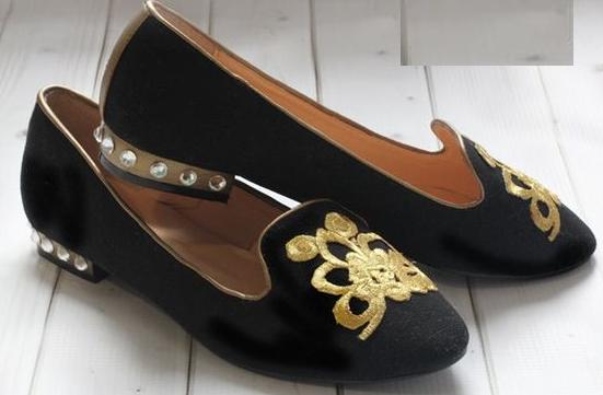 como-renovar-zapatos-negros-y-hacerlos-lucir-elegantes6