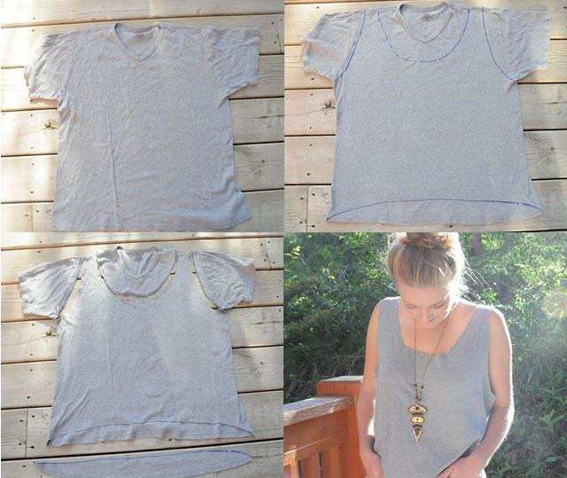 como-restaurar-viejas-camisetas-en-unos-minutos111