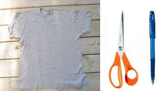 como-restaurar-viejas-camisetas-en-unos-minutos2
