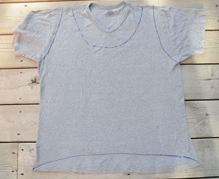como-restaurar-viejas-camisetas-en-unos-minutos3