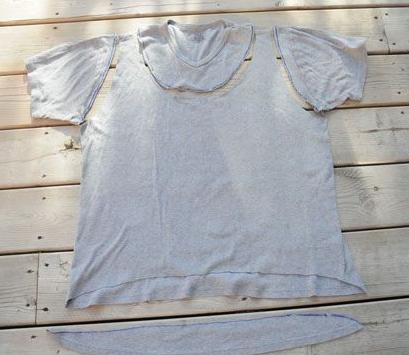 como-restaurar-viejas-camisetas-en-unos-minutos4