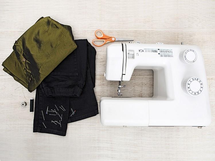 como-secorar-jeans-utilizando-una-camisa1
