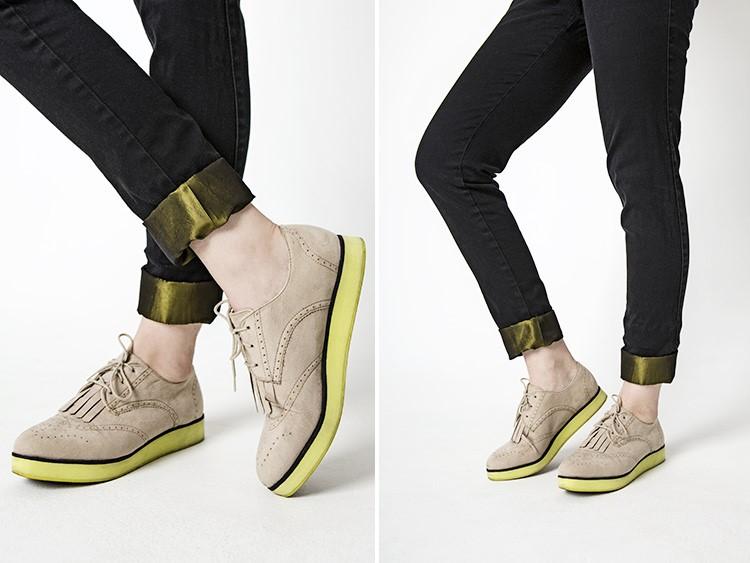 como-secorar-jeans-utilizando-una-camisa4