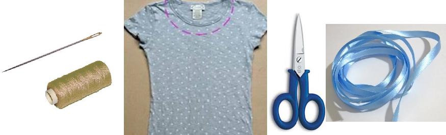como-transformar-una-camiseta-en-un-torerito2