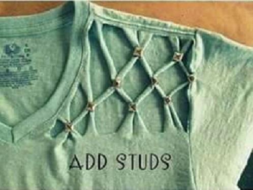 convertir-una-camiseta-en-una-bonita-blusa16