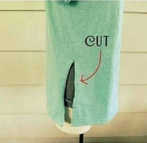 convertir-una-camiseta-en-una-bonita-blusa18