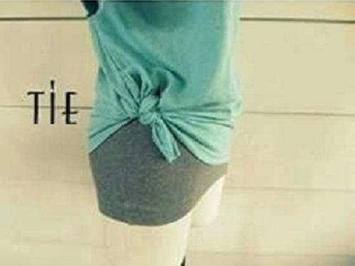 convertir-una-camiseta-en-una-bonita-blusa19