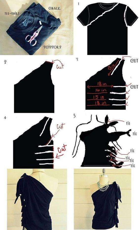personalizar-una-camiseta-facilmente4