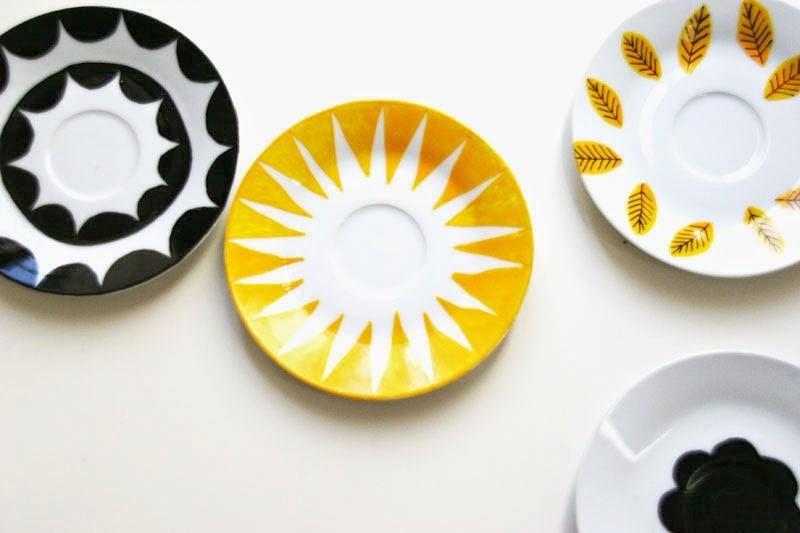 como decorar tazas de porcelana3